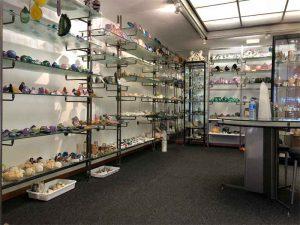 gems-minerals-store